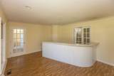589 Commercial Street - Photo 9