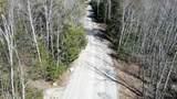 M089 L18 Branchview Drive - Photo 3