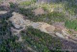 0 Horse Point Road - Photo 20