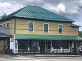 2485 Main Street - Photo 1