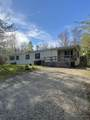 357 Toddy Pond Road - Photo 1