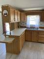 357 Toddy Pond Road - Photo 2