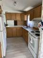 357 Toddy Pond Road - Photo 3