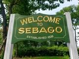 808 Sebago Road - Photo 67