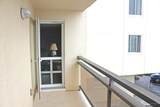 1 Cleaves Street - Photo 17