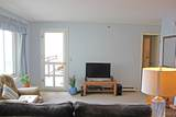 1 Cleaves Street - Photo 7