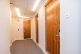 166 Fore Street - Photo 32