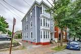 98 Cumberland Avenue - Photo 45