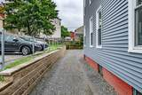 98 Cumberland Avenue - Photo 46