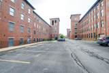 110 Main Street - Photo 20