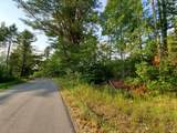 0 Great Pond Road - Photo 2