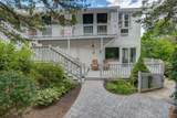 62 Pine Hill Road - Photo 1