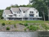 17 Harbor Drive - Photo 1