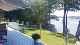 17 Harbor Drive - Photo 2