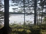 8 Black Bear Trail - Photo 1