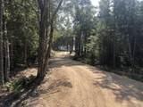 8 Black Bear Trail - Photo 3