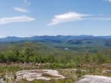 106 Mine Road - Photo 1