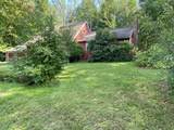46 Flaggy Meadow Road - Photo 3