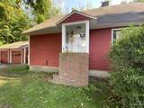 46 Flaggy Meadow Road - Photo 9