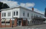 52 Main Street - Photo 1