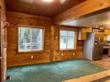 186 Cedar Breeze - Photo 21