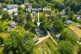 627 Haley Road - Photo 75