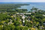 627 Haley Road - Photo 79
