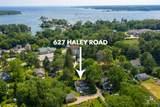 627 Haley Road - Photo 80