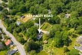 627 Haley Road - Photo 81