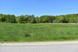 0 Route 202/Allen Pond Road - Photo 1