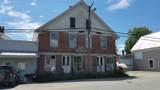 62 & 64 Main Street - Photo 1
