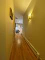 134 Sand Point Road - Photo 10