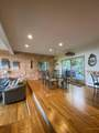 134 Sand Point Road - Photo 11