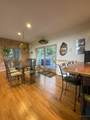 134 Sand Point Road - Photo 12
