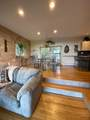 134 Sand Point Road - Photo 15
