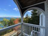 134 Sand Point Road - Photo 4