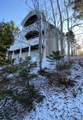 134 Sand Point Road - Photo 6
