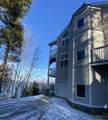 134 Sand Point Road - Photo 7