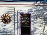 30 Searsport Avenue - Photo 40