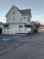 997 Main Street - Photo 23