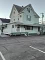 997 Main Street - Photo 25