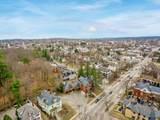 465 Main Street - Photo 1