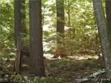LOT 1 Beaver Brook Estates - Photo 10