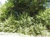 LOT 1 Beaver Brook Estates - Photo 11