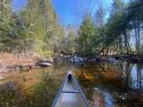 LOT 1 Beaver Brook Estates - Photo 2