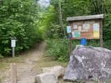 LOT 1 Beaver Brook Estates - Photo 23