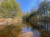 LOT 1 Beaver Brook Estates - Photo 29