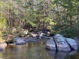LOT 1 Beaver Brook Estates - Photo 3