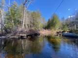 LOT 1 Beaver Brook Estates - Photo 31