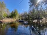 LOT 1 Beaver Brook Estates - Photo 32